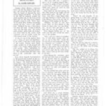 Mirror-15210217.pdf-4