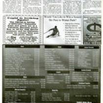 01 31, 2001.pdf-6