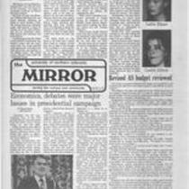 Mirror-24761124_Page_01