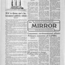 Mirror-43770207_Page_01