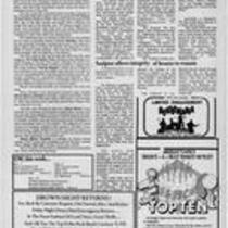 Mirror-19801107_Page_06