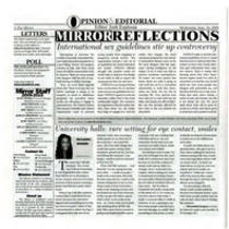 09 16, 2009.pdf-4
