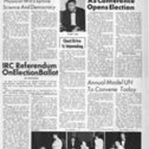 Volume 46 , Number 24 : April 9, 1965