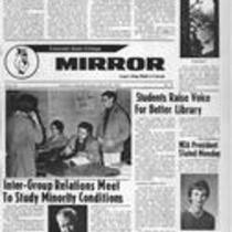Mirror-22650326_Page_01