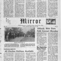Mirror-20640327_Page_01