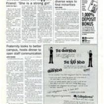 04 20, 2005.pdf-3