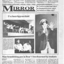 Mirror-52860305_Page_1