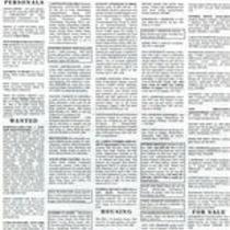 03 30, 2001.pdf-11