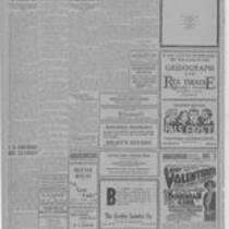 Mirror-19261117_Page_6