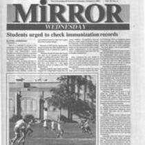 Mirror-04851002_Page_01