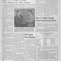 Volume XL, Number 24 : April 4, 1958