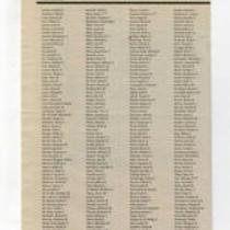 05 10, 2003.pdf-8