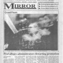 Mirror-79860523_Page_01