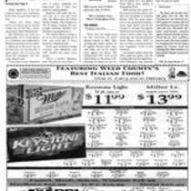 10 18, 2002.pdf-11