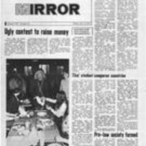 Mirror-53740208_Page_1