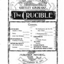 Volume 6, Number 3 : 1897