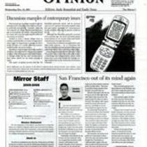 11 16, 2005.pdf-7