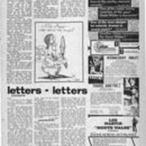 Mirror-19701104_Page_5