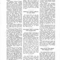 Mirror-02191010.pdf-4