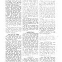 Mirror-09201215.pdf-3