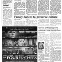 09 20, 2002.pdf-2