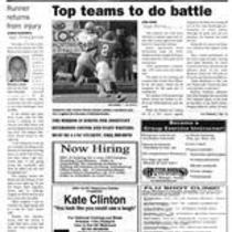 10 11, 2002.pdf-9