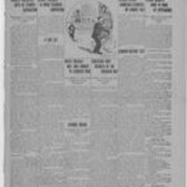 Volume 4, Number 12 : January 4, 1922