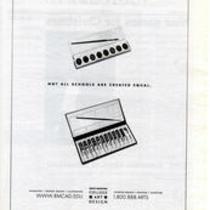 Mirror 12082000.pdf-11