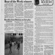 Mirror-19801107_Page_10