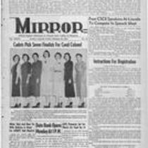 Mirror-18540226_Page_1