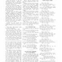 Mirror-15210217.pdf-5
