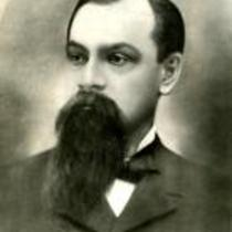 Thomas J. Gray