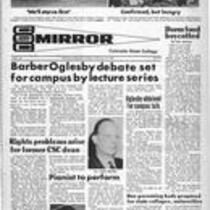 Mirror-17670217_Page_01