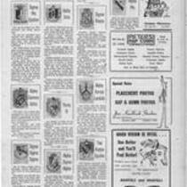 Mirror-19610303_Page_5