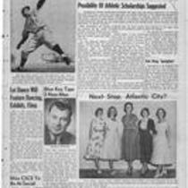 Volume XXXVII , Number 28 : May 6, 1955
