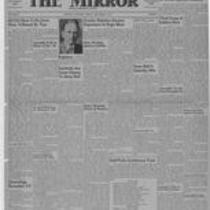 Volume 25, Number 9 : December 4, 1942