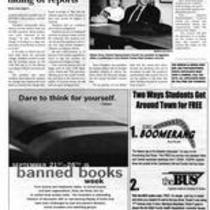 09 20, 2002.pdf-4