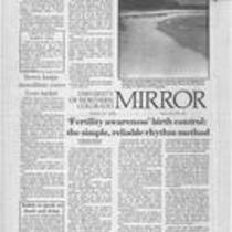 Mirror-56780329_Page_01