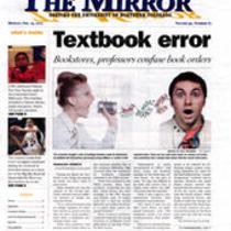 02 19, 2007.pdf-1