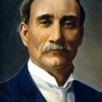 Zachariah Xenophon Snyder