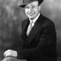 Harold Weiss