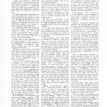 Mirror-22210406.pdf-6