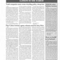Mirror-24931001_Page_4