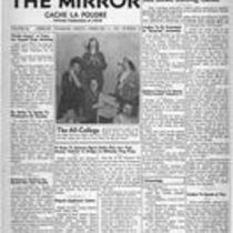Mirror-15440211_Page_1