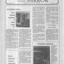 Mirror-03770926_Page_01