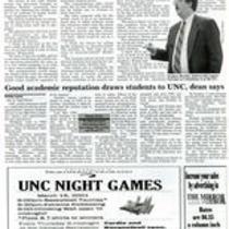 03 14, 2001.pdf-2