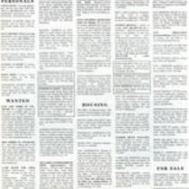 04 02, 2001.pdf-12