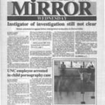 Mirror-33850109_Page_1