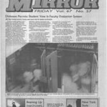 Mirror-57840330_Page_01