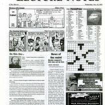 11 16, 2005.pdf-8